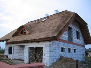 sierpien 2006 022