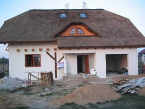 sierpien 2006 078