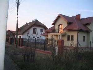 sierpien 2006 079