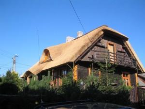 sierpien 2006 112