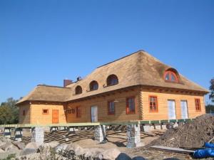 sierpien 2006 125