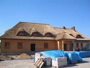 sierpien 2006 127