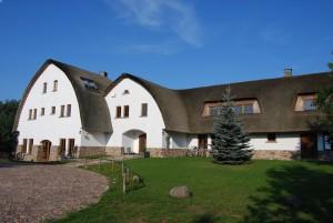 trzcina, strzecha, impregnacja strzechy trzcinowej, dachy z trzciny, dachy ze strzechy (1)